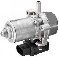 Unterdruckpumpe, Bremsanlage für Bremsanlage HELLA 8TG 008 570-021