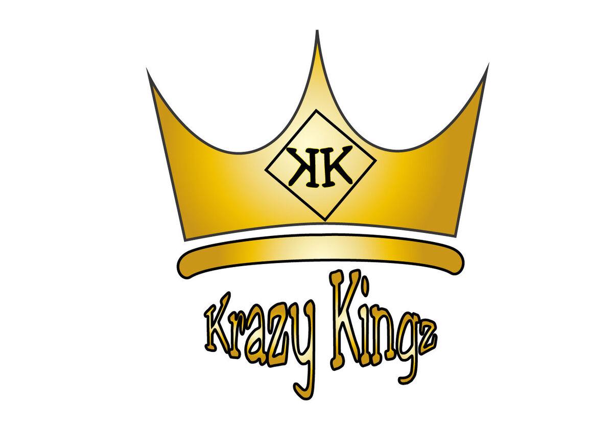 Krazy_Kingz_Shop