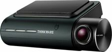 Thinkware Q800 Pro Dash Cam, Cloud, Night Vision, Gps, + More New Factory Sealed