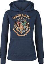 Harry Potter Hoodie Hoodies & Sweatshirts for Women