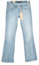 Levi's Cotton Bootcut Low Rise Jeans for Women