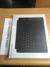 Microsoft Surface Pro X Signature Keyboard with Black Slim Pen BRAND NEW