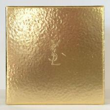 Yves saint laurent champagne perfume Extrait 30 ml OVP vintage ysl Rare