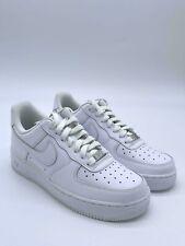 Nike Air Force 1 '07 Low (W) - Weiß   DD8959-100   NEU   OVP   viele Größen