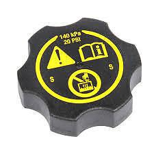 GENUINE VAUXHALL ASTRA CORSA INSIGNIA ETC EXPANSION/HEADER TANK CAP LID 13502353