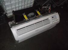 Frigidaire FRP90ETT2R Terminal Air Conditioner Heater & AC *FREE SHIPPING*