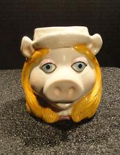 Sigma Miss Piggy Muppets Mug / Cup