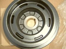 Crankshaft Pulley for NISSAN PULSAR N14, GA14DS, GA14DE, GA16DE, 12303-53Y10