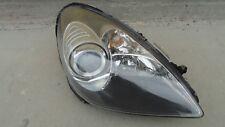 d71104Mercedes SLK350 SLK55 2005 2008 2009 2010 2011 RH xenon HID headlight OEM