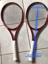 Tennisschläger Head Prestige MP, Griff 2, sehr guter Zustand
