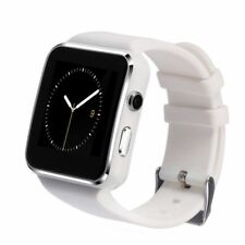 Multifunction Smart watch dial camera multiple languages AI watches Support SIM