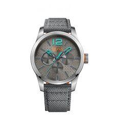 Boss Orange 1513379 Men's Paris Wristwatch