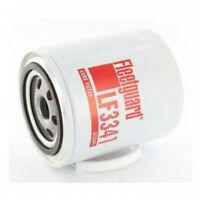 Fleetguard LF3341 Lube Filter Cummins - New & Free Shipping!