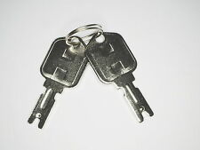 Ignition Key Key Yale Hyster Stapler Forklift