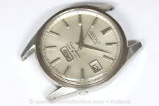 Seiko 6218-8971 Weekdater watch for Hobbyist Watchmaker - 150086