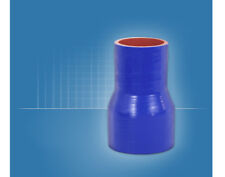 Silicone Straight Hose Reducer - 50mm to 38mm