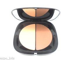 Marc Jacobs #Instamarc Light Filtering Contour Powder * Hi-Fi Filter 60 *