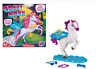 Crazy Unicorn Children's Balancing Game 2+ Players Similar to Buckaroo Family Fu