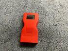 AUTEL Automotive Scan Tool GM/DAEWOO -12 OBD-2 Scanner Diagnostic Adapter