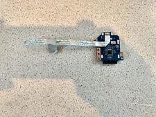 carte fille lecteur carte SD pour Packard Bell easynote TK81 LS5898P