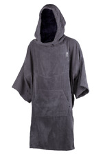 Starboard PONCHO Windsurfing surfing  Paddle boarding SUP  Grey Unisex