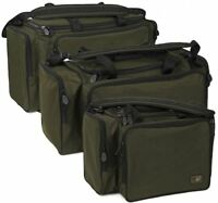Fox R Series Carryall Carp Fishing Bag Medium Large or XL