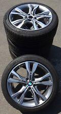 4 BMW Winterräder Styling 484 BMW 2er AT F45 2er GT F46 225/45 R18 95V 6855093