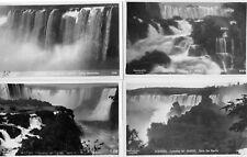 More details for 27 misiones cataratas del iguazu waterfalls argentina rp pcs unused 1930's u715