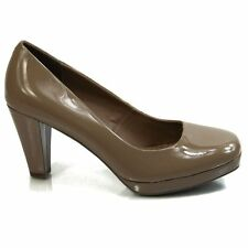 Unbranded Women's Business Shoes