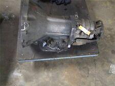 Jeep Cherokee Getriebe Automatik 52118154 219799