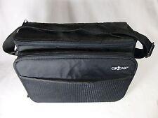 Clik Case Cd Bag CD Case Shoulder Bag 1994
