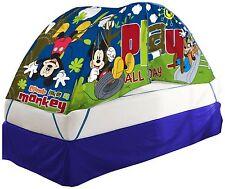 Disney Children's Canopies and Netting