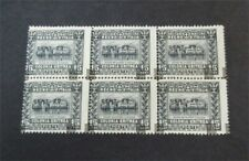 nystamps Italy Eritrea Stamp # 52 Mint OG NH $60   N27x3072