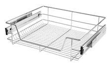 Küchenschublade günstig kaufen | eBay