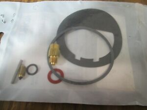 Kohler Carburettor Repair Kit Part 2575701-S   Genuine Parts
