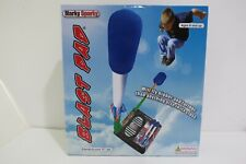 Marky Sparky Blast Pad Rocket Launcher Other Outdoor Toys Structures Hobbies