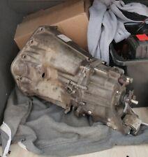 716.630 6-speed transmission