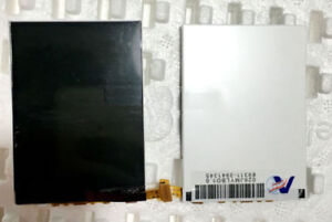 New For Nokia RM-1011 RM-1126 225 230 230DS LCD display Screen