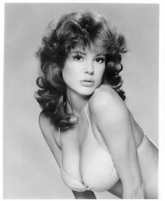 Candy Loving Playboy J Model 1979  Poster 13x19 inches