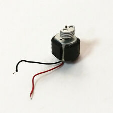 2 Units Handle Vibration Rumble Motor Motors Replacement For PS3 Move Controller