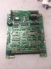 Mitsubishi Circuit Board, # K3CA.73, BD625A807G53, Used, Warranty