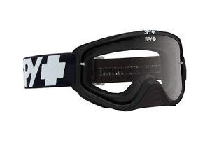 SPY Woot Race Goggle