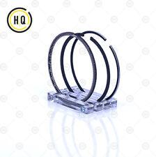 Set of Piston Rings STD For Caterpillar 217-1456, C2.2, C1.5, C1.7, 3024/C, 84MM