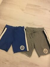 5 Pairs Boys Shorts 3-4 & 4 Years