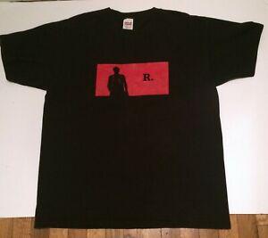 Kelly 12 Play Short Sleeve Raglan Baseball Tshirts Black TticusC Womens R