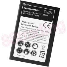 Calidad de la batería Para Huawei U7519 Tap U7510 U8110 U8500 M228 M750 Hb5a2h