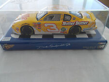 Winner's Circle Dale Earnhardt, Jr. #3 Nilla/Nutter Butter 1:24 Diecast Car MIB