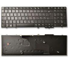 Markenlose Notebook-Tastaturen für das EliteBook