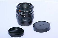 Hasselblad 500CM Makro Planar-CFe 120mm f4 telephoto lens. Hasselblad 503CX, 501