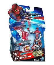Spider-Man-Figuren